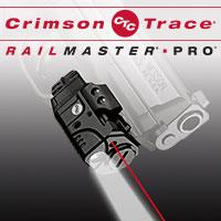 Crimson Trace - 200X50 - 96dpi - RGB - Empty Cases - Oct 2011