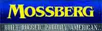 Mossberg_FPP_200x200