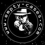gunwriter