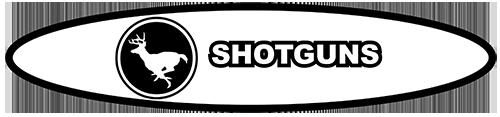 HUTN SHOTGUNS