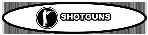 SHOOT shotguns