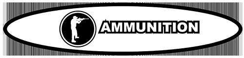 Shoot Ammunition