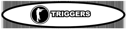 Shoot triggers