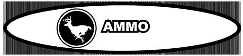 hunt ammo