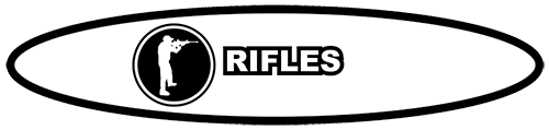 shoot rifles