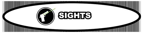 sights