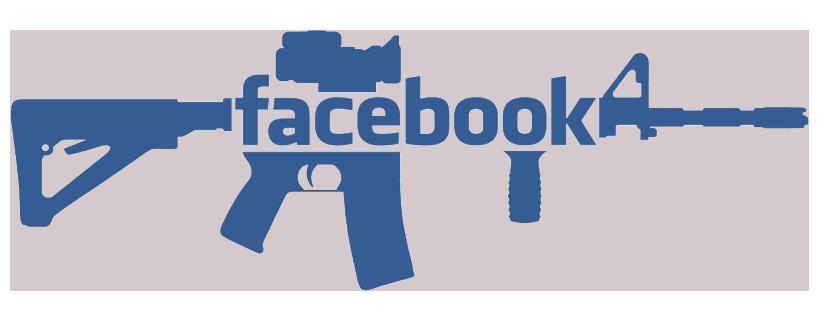 facebook-7 copy