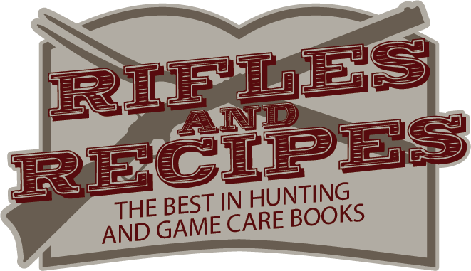 RiflesRecipes_logo