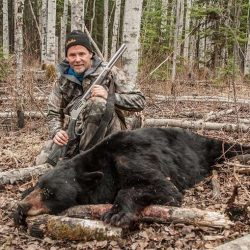 10 of the Best Black Bear Cartridges