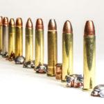 The 22 Magnum