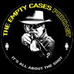 EMPTY CASES PODCAST