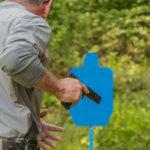 Handgun Training Drills from Experts